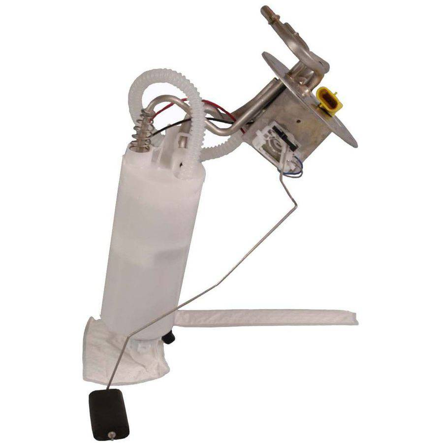 AIRTEX E3577M Fuel Pump Module Assembly