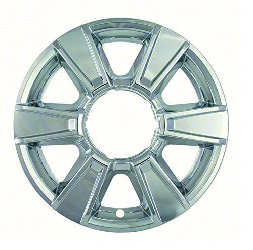 ProMaxx IWCIMP/351X Wheel Skin