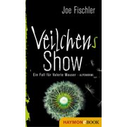 Veilchens Show - eBook