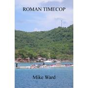 Roman Timecop - eBook