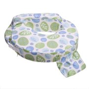 My Brest Friend Original Slipcovers - Leaf