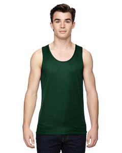 Augusta Sportswear Adult Training Tank