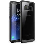 Best Case Roybens - SUPCASE Samsung Galaxy S8+ Plus Case, Unicorn Beetle Review