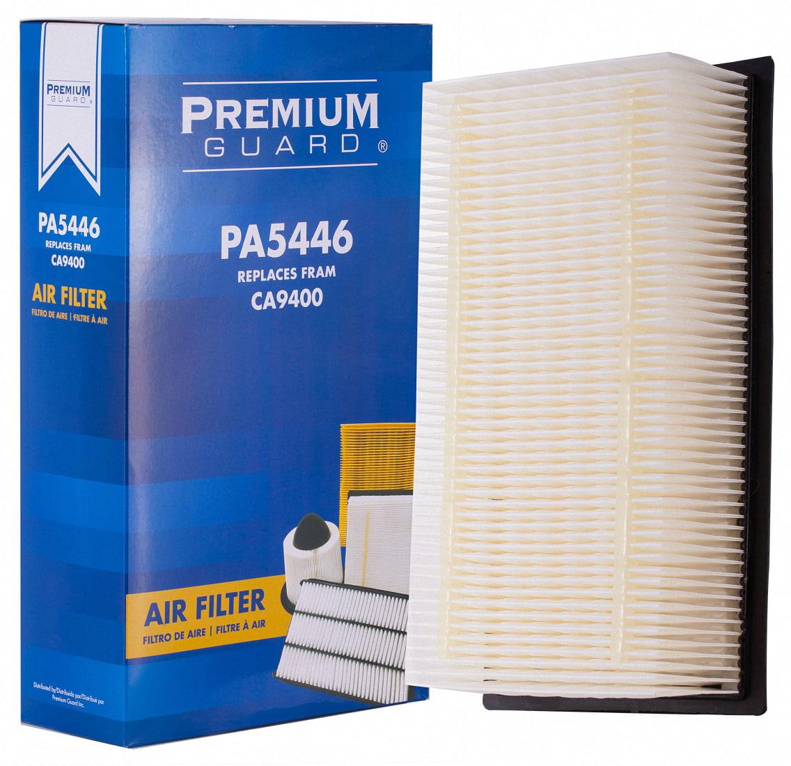 HONDA ACURA ENGINE AIR FILTER FOR ACURA CL TL HONDA ACCORD OE 17220-P8C-A00