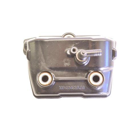 KTM 77036052000 Valve Cover QTY 1