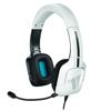 TRITTON TRI484010M01/02/1 Kama Stereo Headset - White