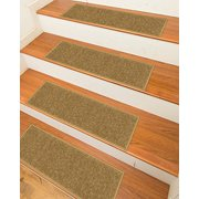 Stair Treads Set Of 13