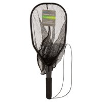 Cortland Catch-and-Release Aluminum Trout Net