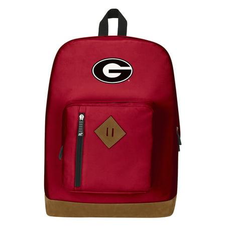 "Georgia Bulldogs ""Playbook"" Backpack"
