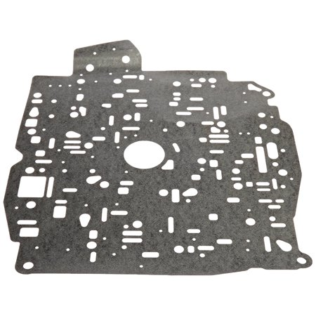 24216017 GM Original Equipment Automatic Transmission Control Valve Body Spacer Plate Gasket, GM-recommended replacement part for your GM vehicle's.., By ACDelco