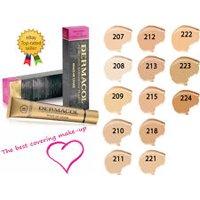 Dermacol Make-Up Cover 211 Mini (4g)
