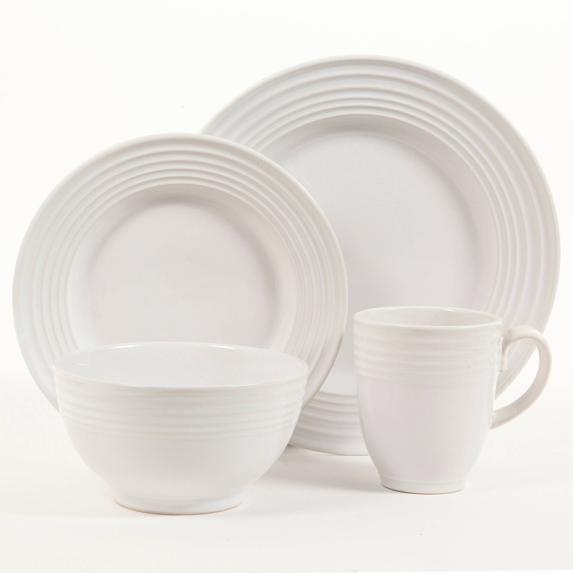 cheap dinnerware sets uk - pezcame.com & Cheap Dinnerware Sets Uk u0026 24 Piece Dinner Set (3250) Sc 1 Th 224