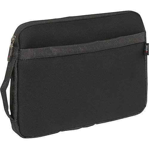 SOLO Pro Tablet Sleeve, fits tablets up to 10.2""
