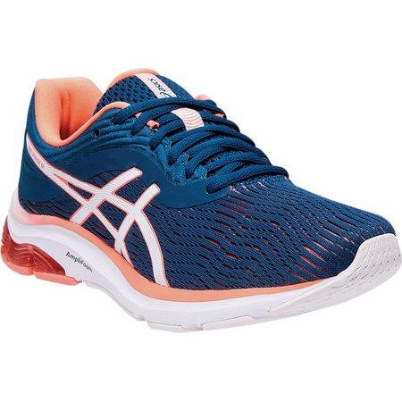 Women's ASICS GEL Pulse 11 Running Shoe