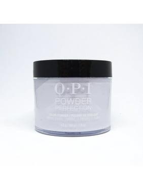 OPI Powder Perfection Nail Dip Powder, Suzi Chases Portu,Geese,