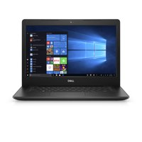 Dell Inspiron 14 3480 14-in Laptop w/Intel Core i3, 4GB RAM