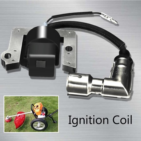 Ignition Coil Module Replacement Cub Cadet Replaces Mtd   Troybilt 781 10367 951 10367 Trimmer Strimmer Lawn Mower Us