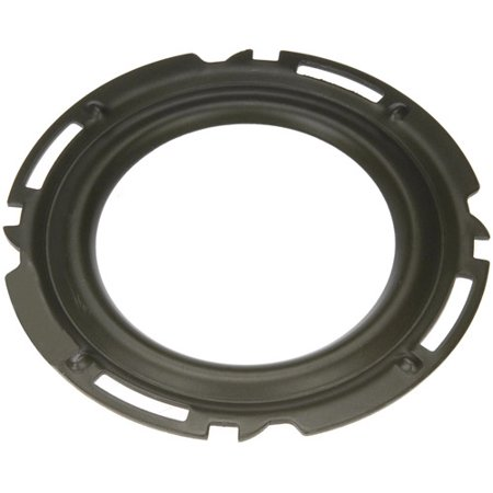 Dorman 579-053 Steel Fuel Tank Lock - Washer Tank