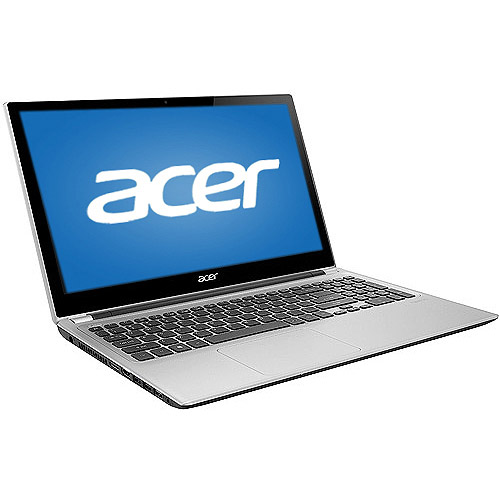 Buy Acer NX.M49AA.007;V5-571P-6835 15.6-Inch Laptop