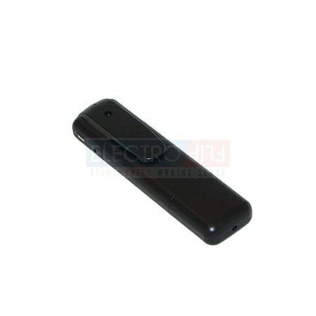 Best Deal Mini Portable Hd 720P Spy Cam Digital Dvr Camcorder W  Hdmi