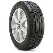 Fuzion TOURING 195/60R15 88H Tires