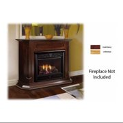 500 size Barrington Wood Cabinet - Unfinished
