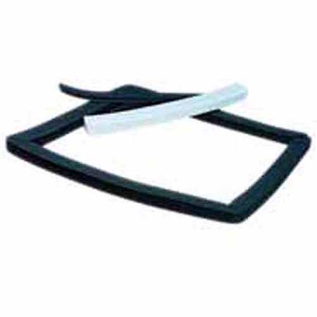 Camco A/C Gasket, 14