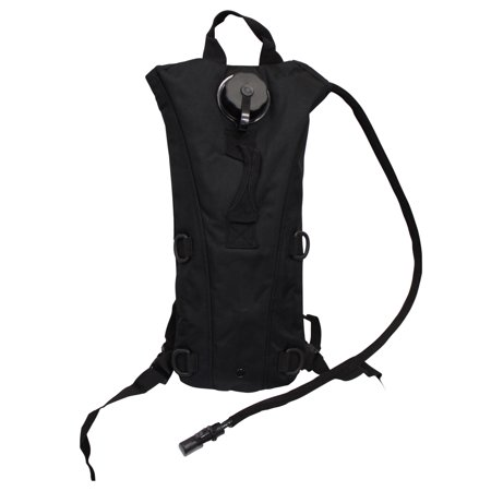 SAS Hydration System Bladder Water Bag Backpack for Hunting Hiking