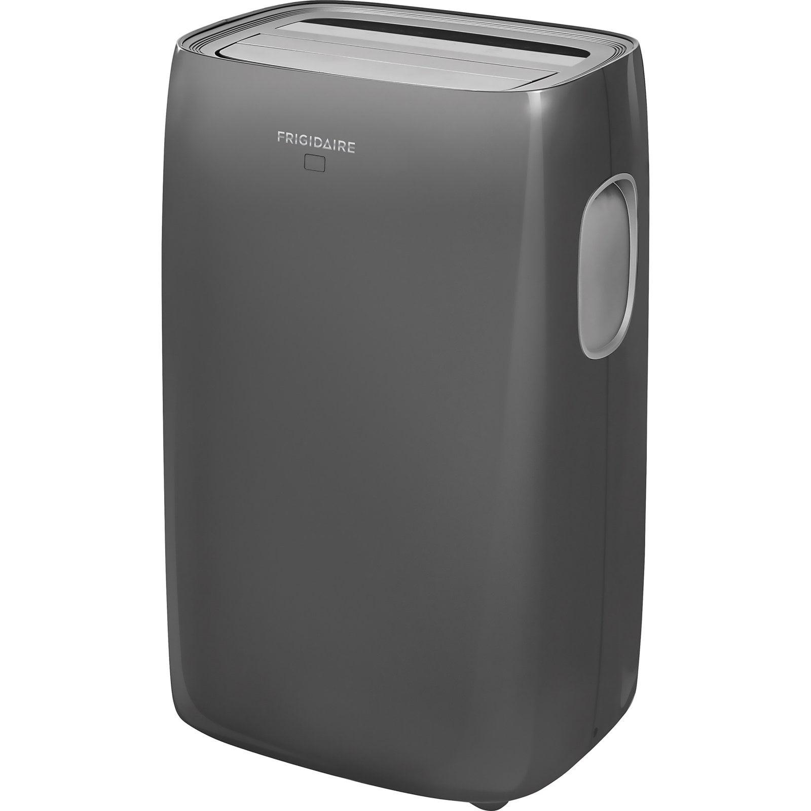 Frigidaire 14 000 BTU Portable Air Conditioner with 4 100 BTU