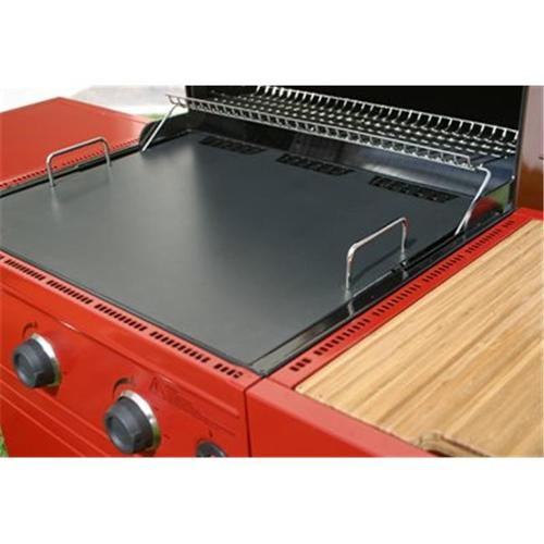 Minden Grill 94922 89457 1  Non-stick Coated Griddle