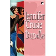 Jennifer Crusie Bundle - eBook