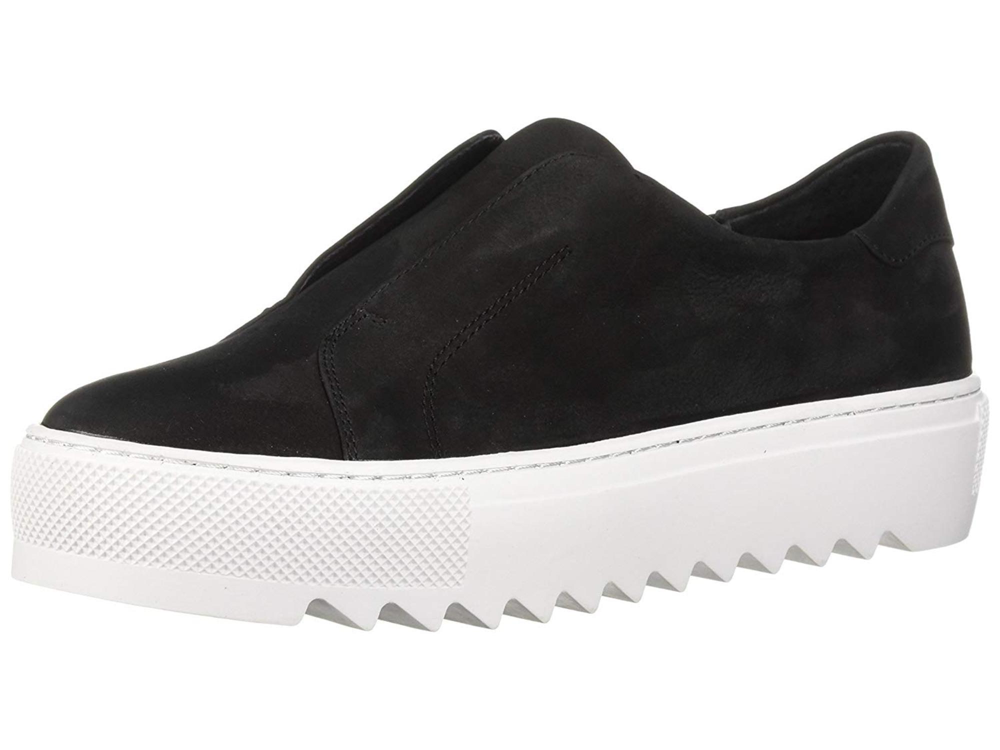 J Slides Women's Spazo Sneaker