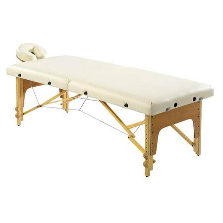 Massage Table Walmart Com
