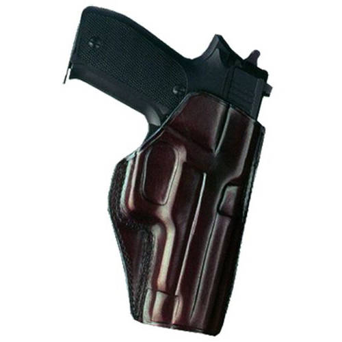"Galco CCP400B Concealed Carry 400B Fits Belt Width 1""-1.75\ by GALCO INTERNATIONAL"