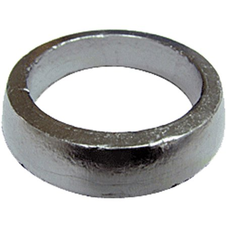 Silencer Exhaust Pipes (Sports Parts Inc SM-02026 Pipe to Silencer Exhaust Seal - I.D. - 48.3mm - O.D. - 66.2mm - Height - 13mm)