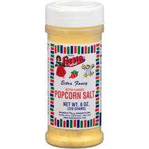 Herbs & Spices: Bolner's Fiesta