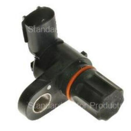 Standard Motor Engine Management ALS203 ABS Wheel Speed Sensor  OE Replacement; Sensor Only - image 1 de 1