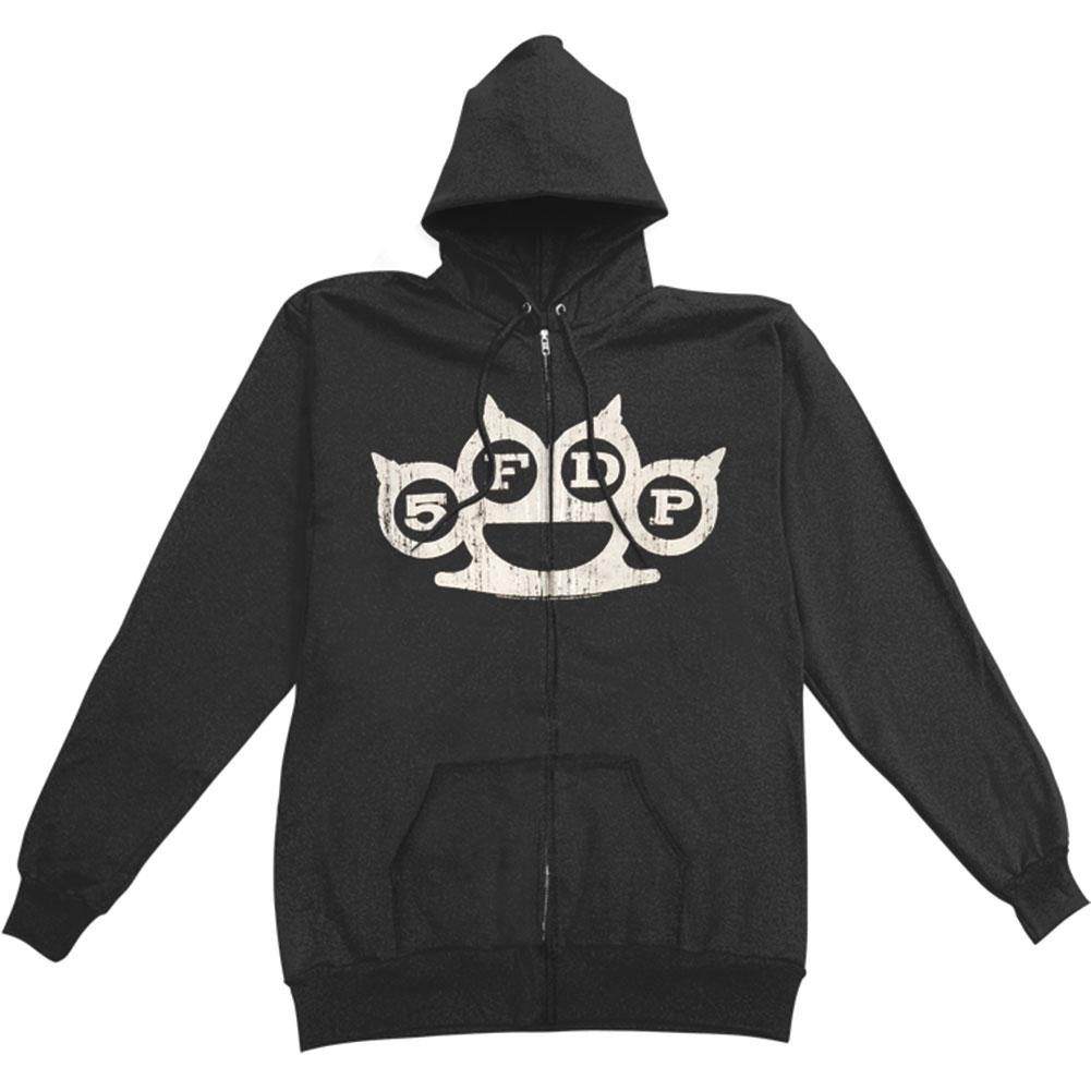 Official 5 Finger Death Punch Hoody Mens Online For Sale HVefqVesDI