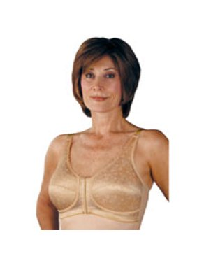 3c61343a3e1b3 Product Image Classique 732 Post Mastectomy Fashion Bra-Nude-34DD