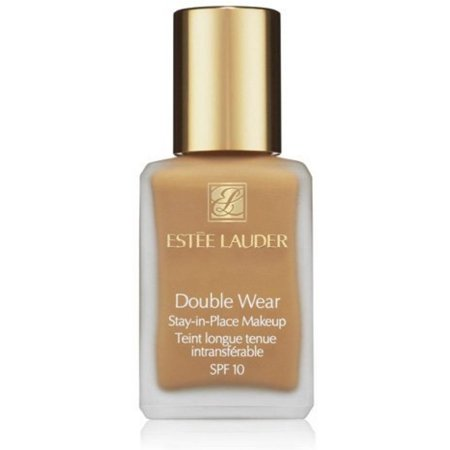 Double Wear Stay-In-Place Makeup Spf10 - # 2C3 Fresco - All Skin Types By Estee Lauder For Women -