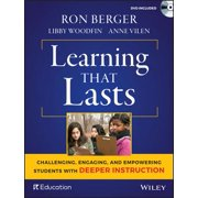 Learning That Lasts - eBook