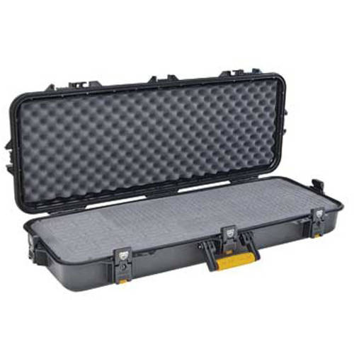 "GUN GUARD ALL WTHR 36"" TACTICAL CASE"