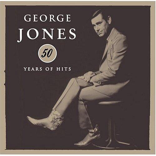 Hits (2CD) (Walmart Exclusive)
