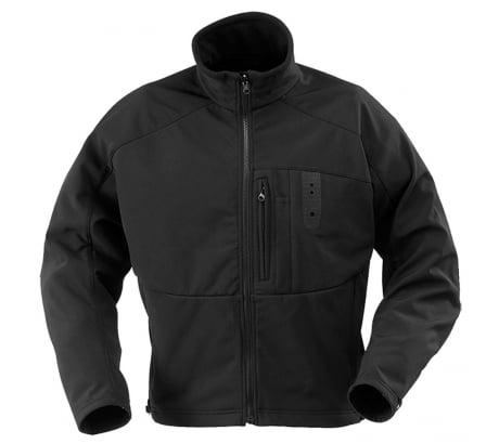 Propper Defender Echo, 100% Poly Fleece, Choose Size Size Large-Regular