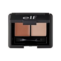 e.l.f. Eyebrow Kit, Light
