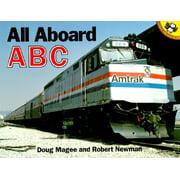 All Aboard ABC