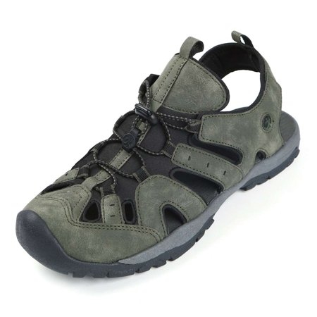 Northside Men Burke Ii Water Sport Shoes