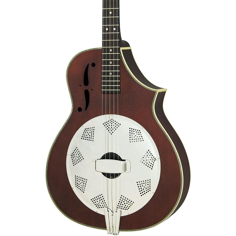 Gold Tone Dojo 5-String Resonator Banjo by Gold Tone