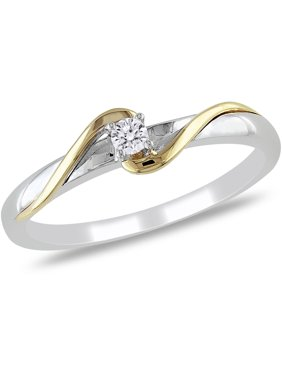 what is the definition of a promise ring