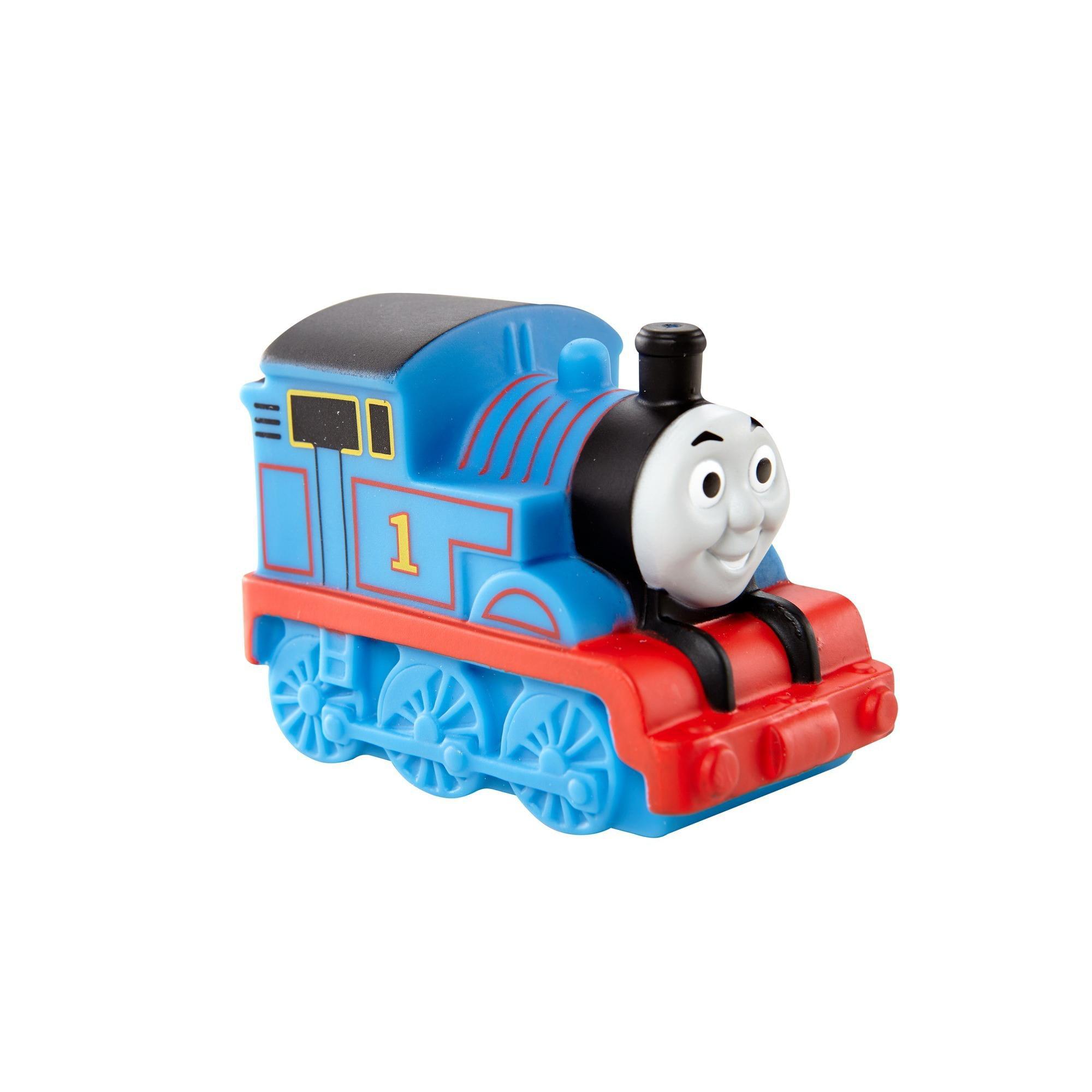 Thomas & Friends Thomas Bath Squirter by Thomas %26 Friends